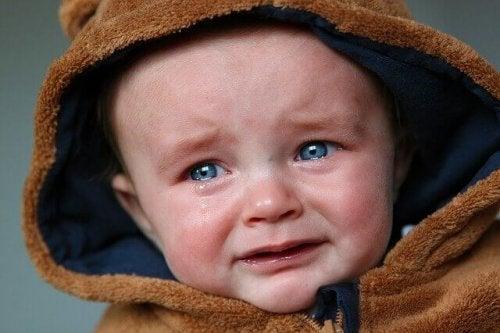 Çocuklara Karşı Şiddetin Bir Türü Olarak Sözlü Şiddet