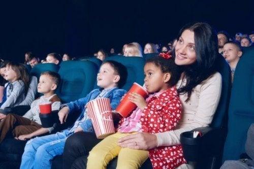 2019'da İzlenmesi Gereken 7 Disney Filmi
