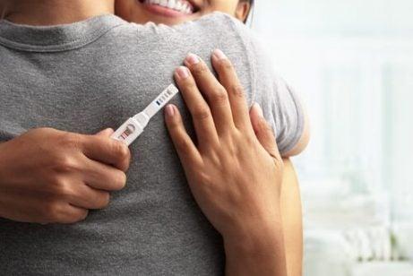 hamilelik testi