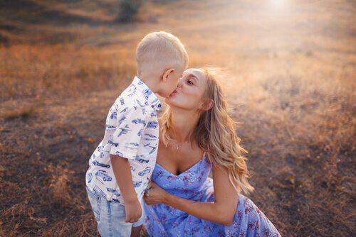 Oedipus Kompleksi: Çocuk Gelişiminin Bir Aşaması