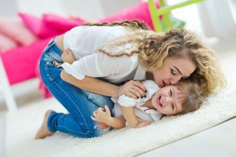 Y Kuşağı Anneleri İçin 7 Öneri