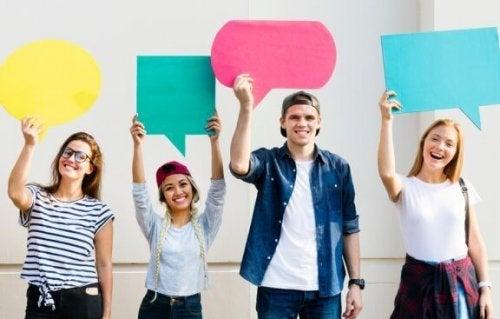 Ergenlik Çağındakilerde Duygusal Zeka Nasıl Geliştirilir?