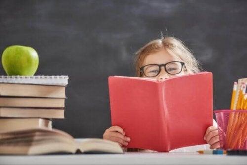 Çocuklar İçin Bilimle İlgili 4 Kitap Önerisi