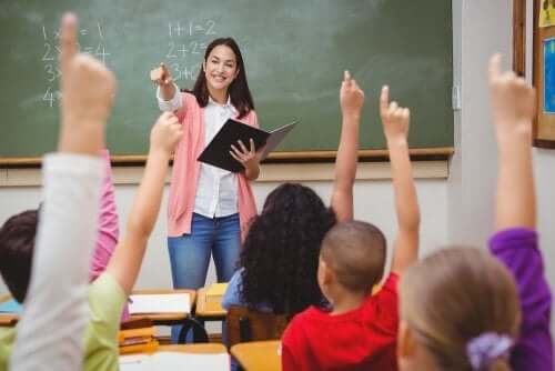 Çocukların Konuyu Anlama Seviyelerini Ölçen Yöntemler