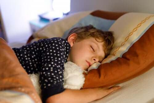 Uyku Vakti İçin Rutin Oluşturmanın Önemi