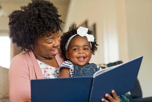 Çocuklara Okumayı Öğretmek İçin En İyi Yöntemler