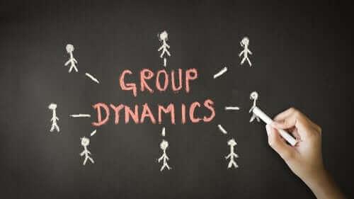 Ergenlikte Grup Dinamiğinin Faydaları