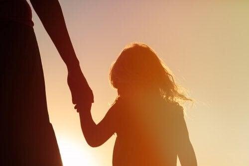 Aşırı Eleştirel Ebeveynler ve Çocuk Gelişimi