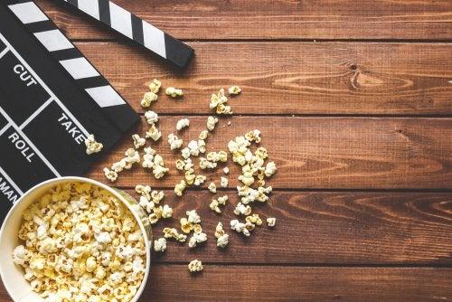 Ailenin Önemini Anlatan 6 Değerli Film