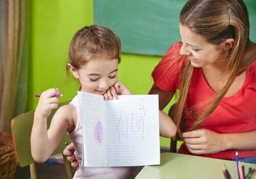 Çocuk Pedagojisi: Temel Özellikleri ve Amaçları