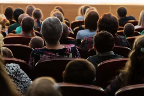 Okullarda Ortak Çalışma Kültürü ve Önemi