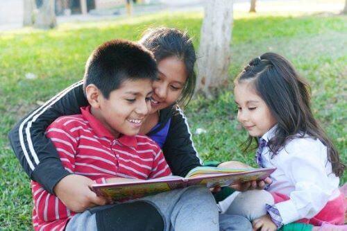 Ebeveynlik Tarzı ve Çocuğun Kişiliğiyle İlişkisi