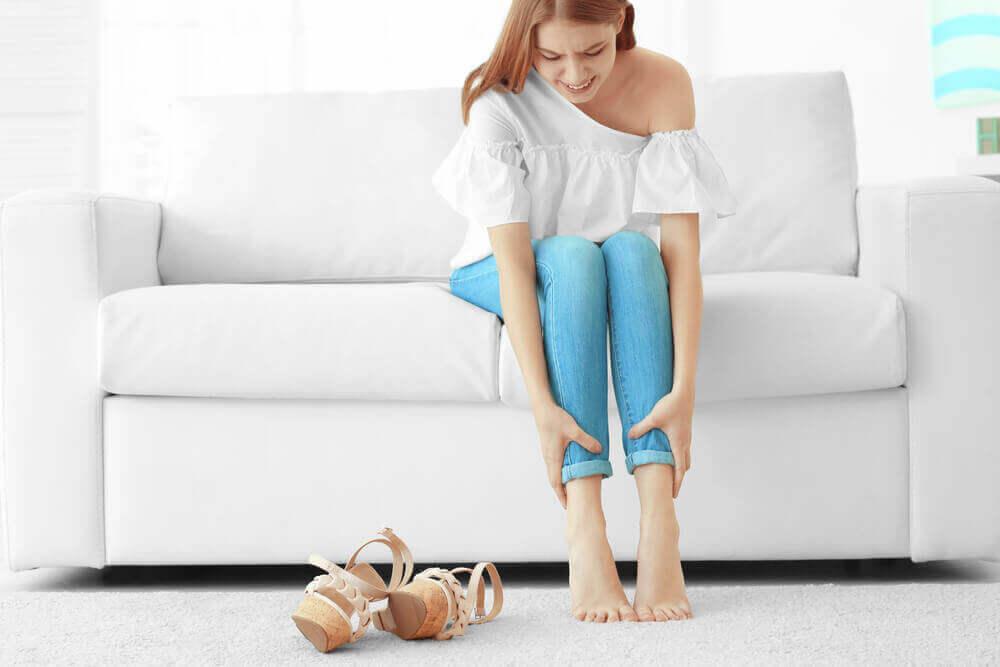 Gebelikte Tromboz: Tehlikeli Bir Kombinasyon