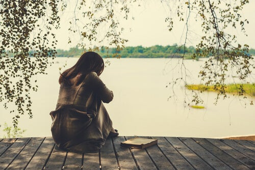Ergenlik Dönemi Sırasında Ortaya Çıkan Yaygın Korkular