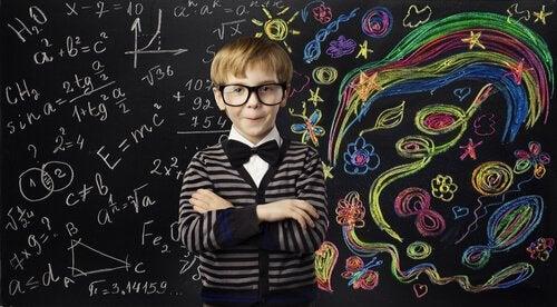 Çocuklarda görsel hafızanın önemi