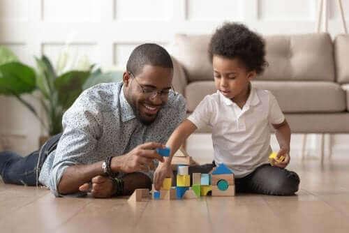 Çiftler Neden Tek Çocuk Sahibi Olmaya Karar Veriyor?