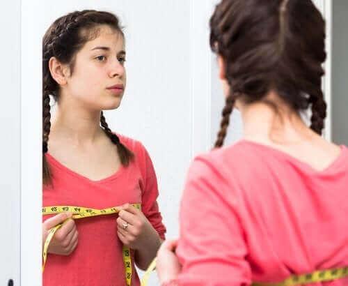 Ergenlik Çağında Hormonal Değişimler