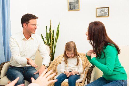 boşanma öncesi çift terapisi
