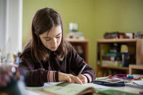 İyi Ders Çalışma Alışkanlıkları Neden Önemlidir?