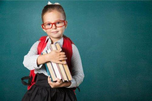 Çocuğunuzu Ders Çalışmaya Motive Etmek İçin 7 İpucu