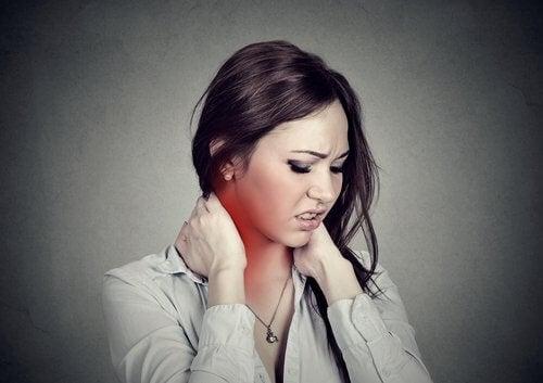 Fibromiyalji ve Hamilelik Hakkında Bilmeniz Gereken Her Şey