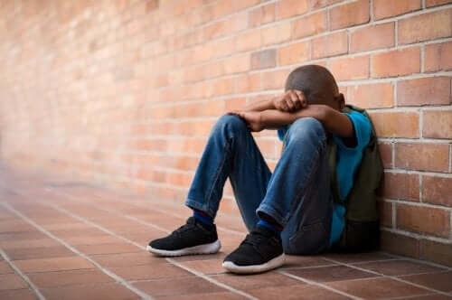 Çocuklarda Stres ile Başa Çıkmak için 8 İpucu