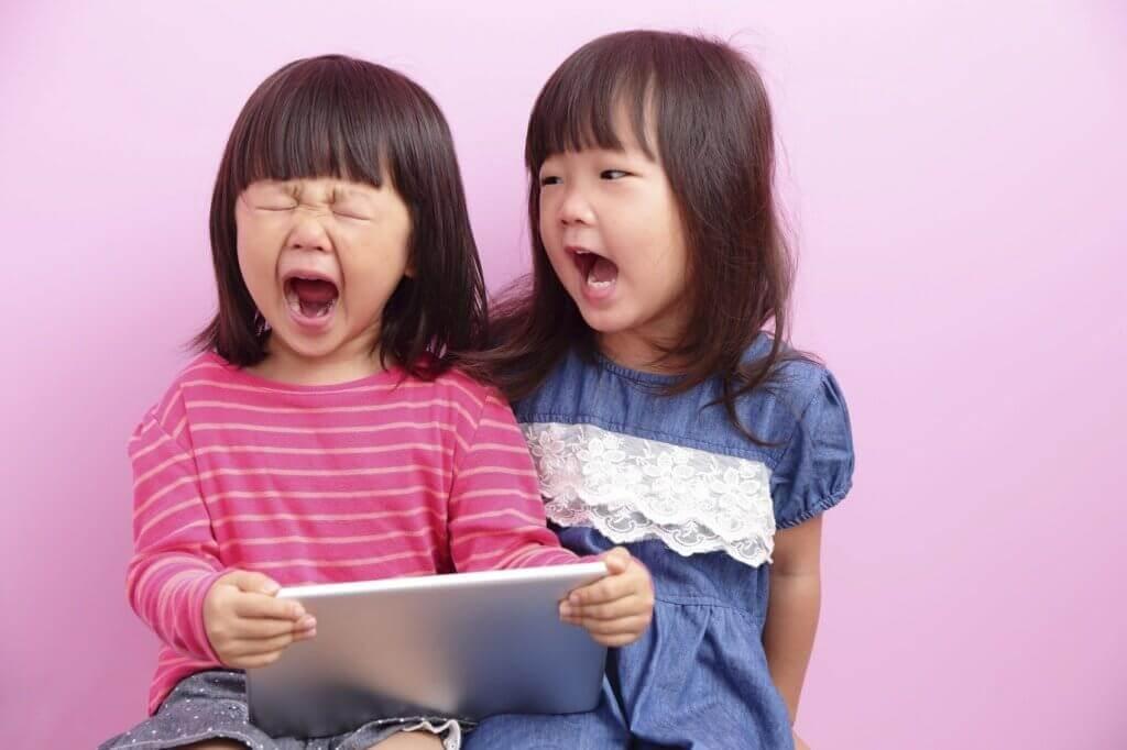 Çocuklara Problem Çözme Becerilerini Öğretmenin 3 Yolu