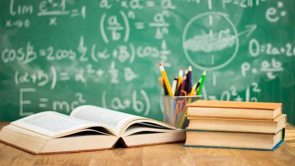 Yaratıcı Okulların 7 Alışkanlığı