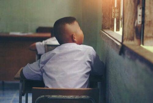 çocukların temel hakları