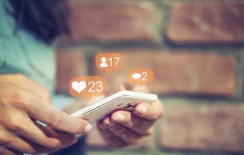Instagram Çocukların Kullanımı İçin Güvenli Mi?