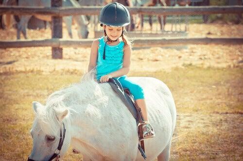 terapi hayvanları ve faydaları