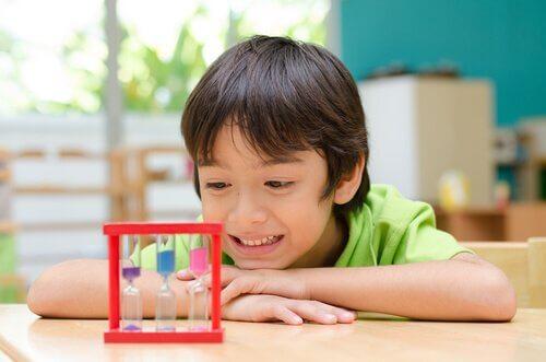 Çocuklara Beklemeyi Öğretmek İçin Tavsiyeler