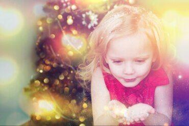 Çocukların Sezgisini Geliştirmek İçin Neler Yapabiliriz?