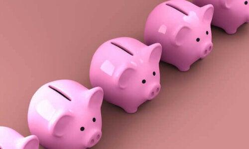 Çocuklar İçin Finansal Eğitim