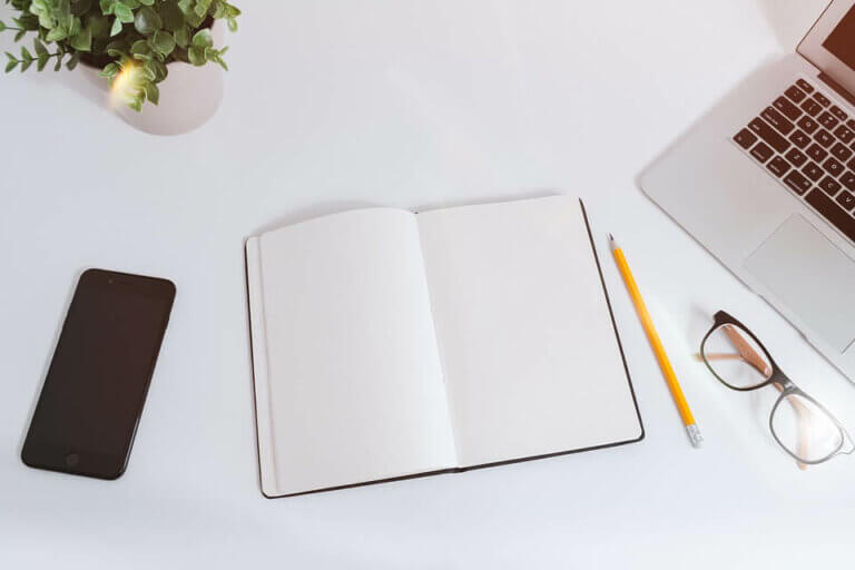 Çocuğunuzun Çalışma Ortamını İyileştirmek İçin 5 İpucu