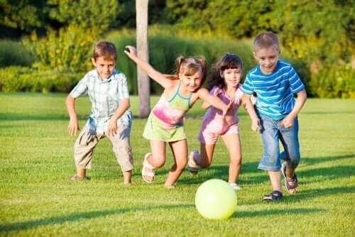 Çocuk Hakları Sözleşmesinin Önemli Noktaları