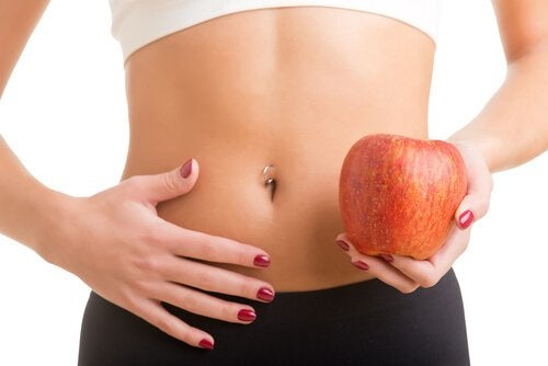 Metabolizmayı Hızlandırabilir Miyiz?