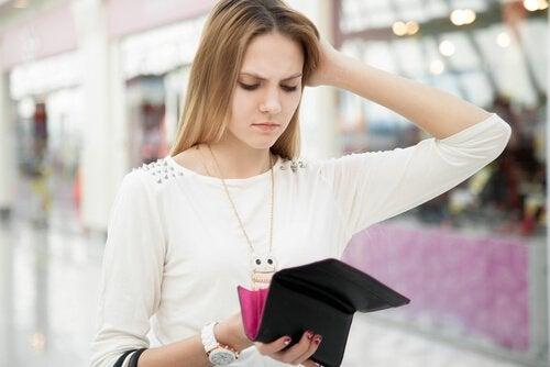 gençlerde zararlı alışkanlıklar