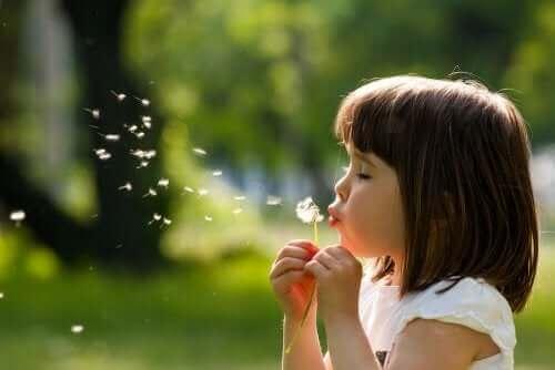 Çocuklara Alçak gönüllülüğü Öğretme Önerileri
