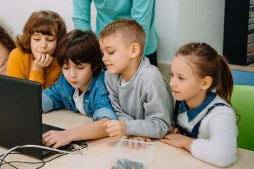 Teknoloji Sayesinde Yaratıcılığı Artırmanın 3 Yolu
