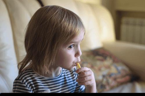 Pika Sendromu Hakkında Bilmeniz Gereken Her Şey