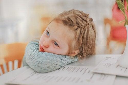 Çocukların Can Sıkıntısı İçin Öneriler