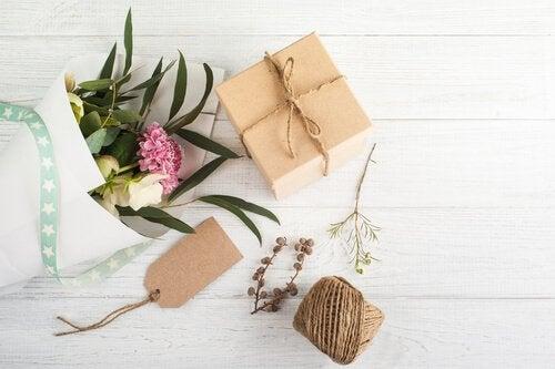 İlginç ve Özel 7 Düğün Hediyesi Fikri
