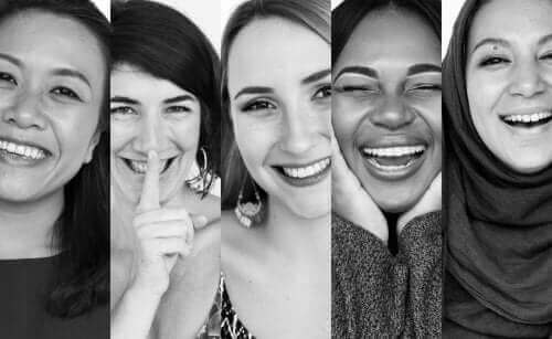 Dünyanın Dört Bir Yanından Farklı Kültürlerde Annelik