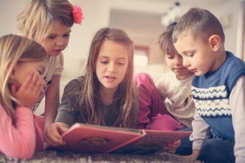 Roald Dahl: Hepimizin Okuduğu 4 Kitabı