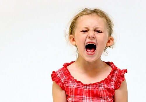 Kızdığında çocuğunuza nasıl yardımcı olabilirsiniz