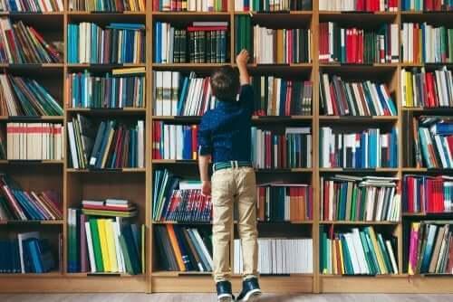 Sınıfta Okumayı Destekleyen Etkinlikler