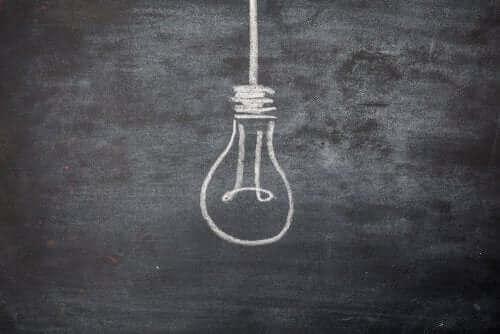 Eğitimde Tasarım Odaklı Düşünme Süreci