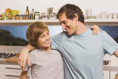 Duygusal Yönden Anlayışlı Ebeveynin Önemi