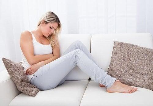 Hamilelikte Klamidya: Bilmeniz Gereken Her Şey